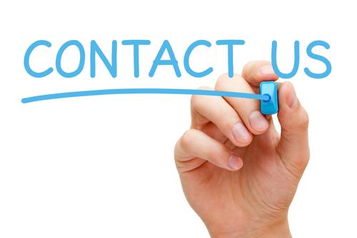 Contact-Us.56102444_std