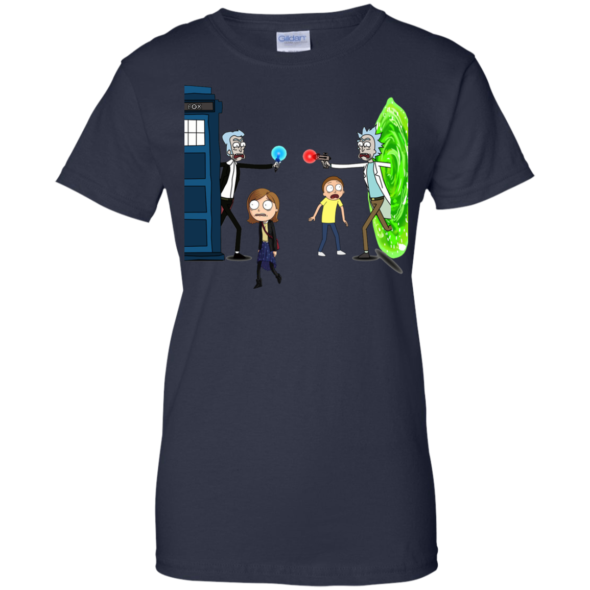 High quality Doctor Who inspired T-Shirts by independent artists and designers from around the xflavismo.ga orders are custom made and most ship worldwide within 24 hours.