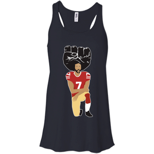 Colin Kaepernick – I'm With Kap T-Shirt