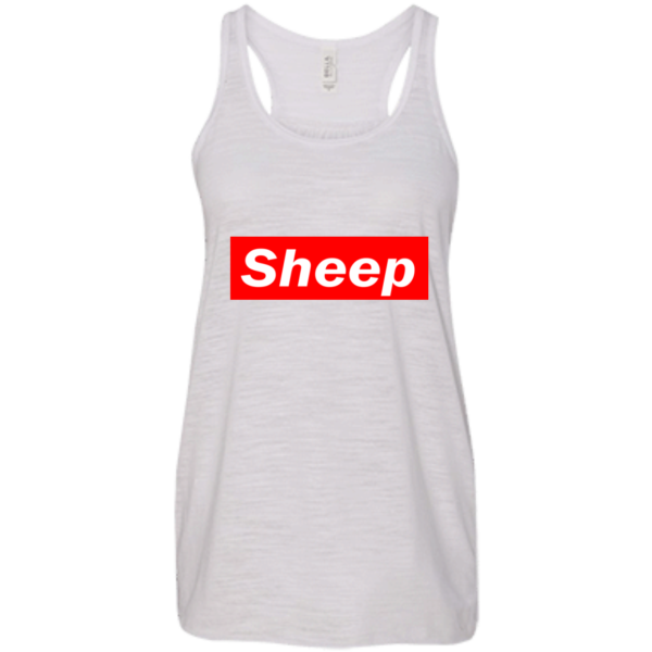 Sheep Supreme Shirt, Hoodie, Tank