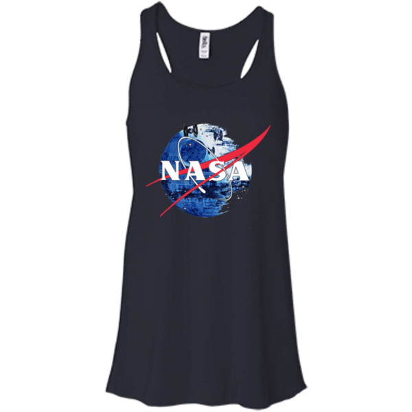 Star war Planet Nasa Shirt, Hoodie, Tank