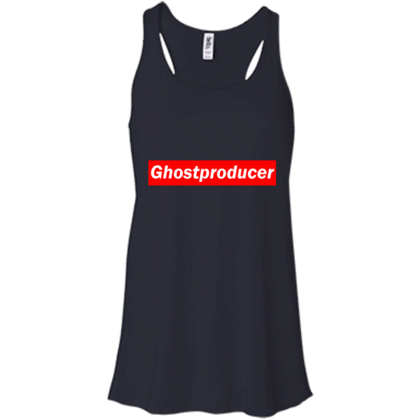 Ghost Producer Shirt, Hoodie, Tank