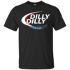 Dilly Dilly Shirt, Hoodie, Tank