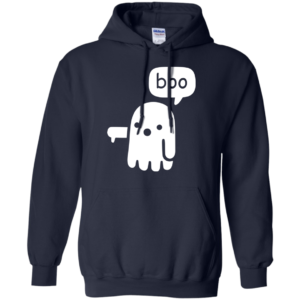 Ghost Of Disapproval Shirt, Hoodie, Tank