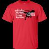 Distance Raptor – Time Raptor – Veloci Raptor Shirt, Hoodie