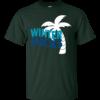 Winter Sucks Shirt, Hoodie, Tank