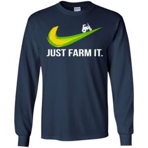Just Farm It Shirt, Hoodie, Tank