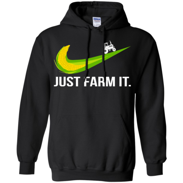 Just Farm It Shirt, Hoodie, Tank