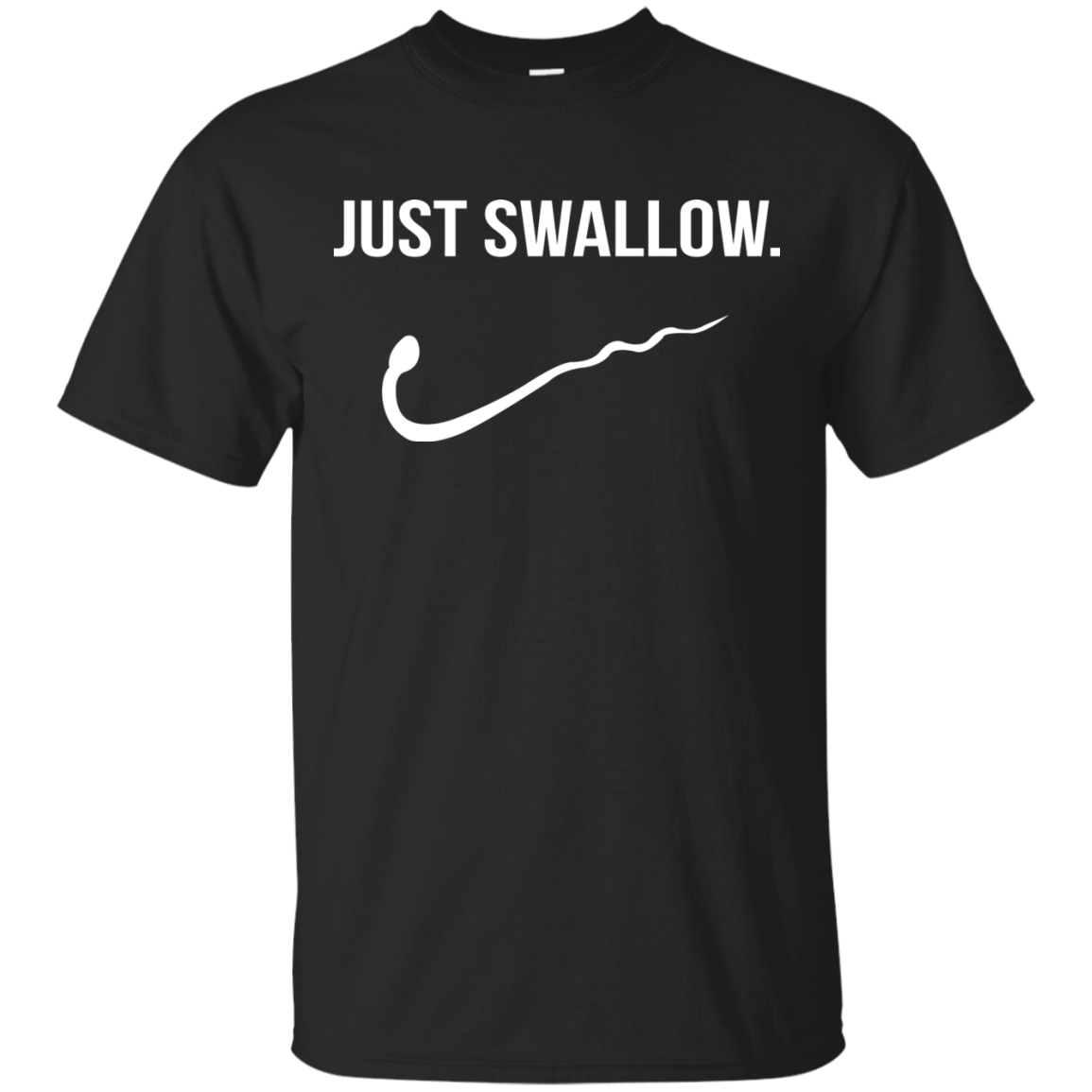 Just Swallows