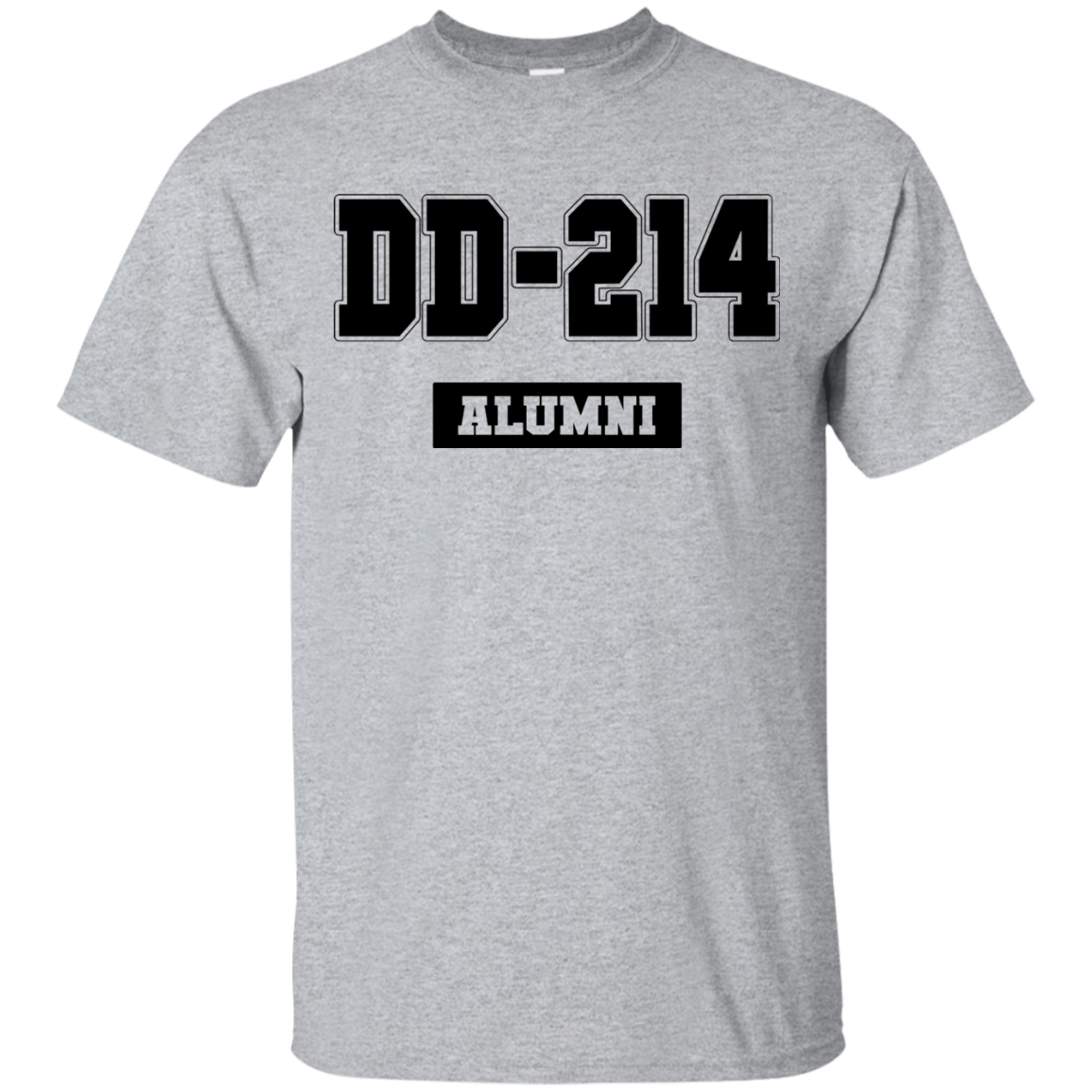 Image result for dd 214 alumni shirt""