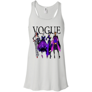 Disney Villains Vogue Shirt, Hoodie, Tank