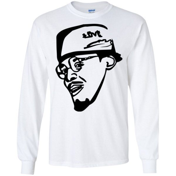 Ron Rivera Face Shirt, Hoodie, Tank