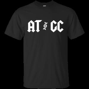 AT-GC Shirt, Hoodie, Tank