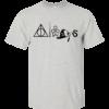 Harry Potter Always Shirt, Hoodie, Tank