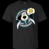 Philadelphia Underdogs Shirt, Hoodie, Tank