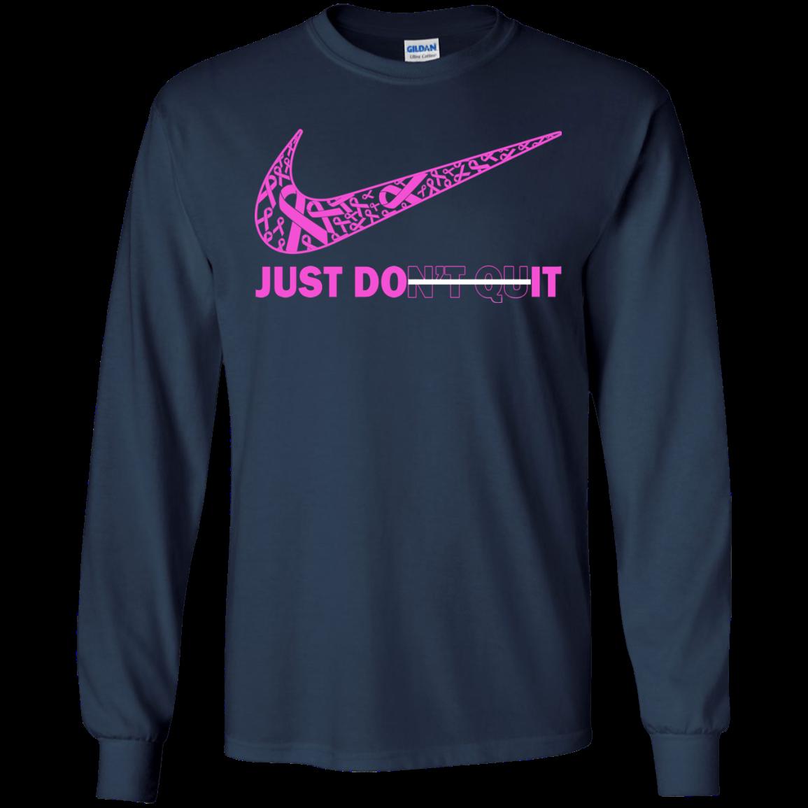 Just do it hoodies