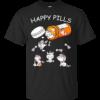 Unicorn – Happy Pills Shirt, Hoodie, Tank