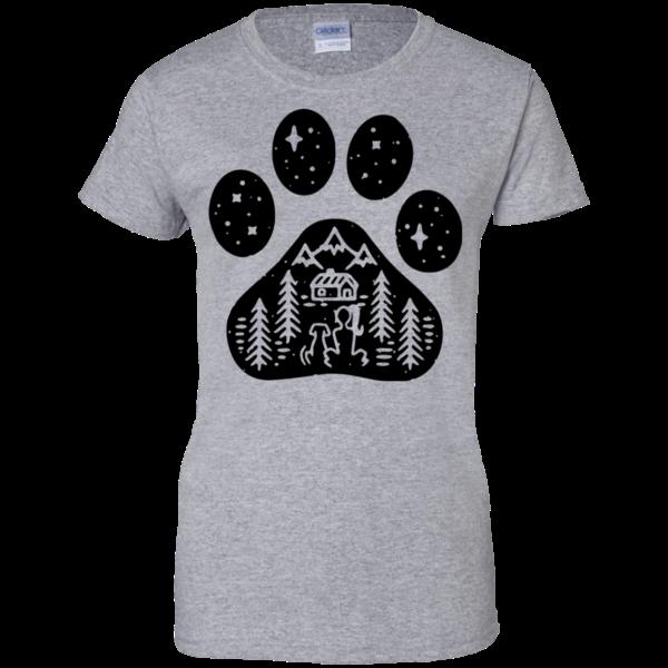 Dog Lovers Shirt, Hoodie, Tank