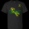 Humboldt Broncos Shirt, Hoodie, Tank