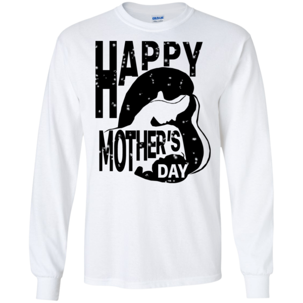 Happy Mother's Day Shirt, Hoodie, Tank