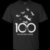 The 100 May We Meet Again Shirt, Hoodie