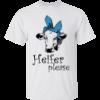 Heifer Please Shirt, Hoodie, Tank