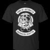 Sons Of Arthritis Ibuprofen Chapter Shirt, Hoodie