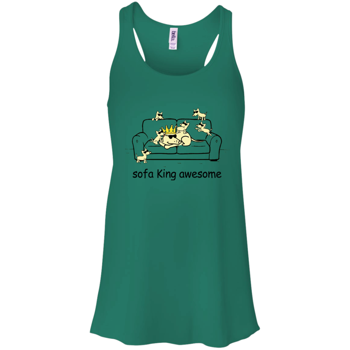 sofa king awesome. Brilliant Awesome Dogs U2013 Sofa King Awesome Shirt Hoodie To