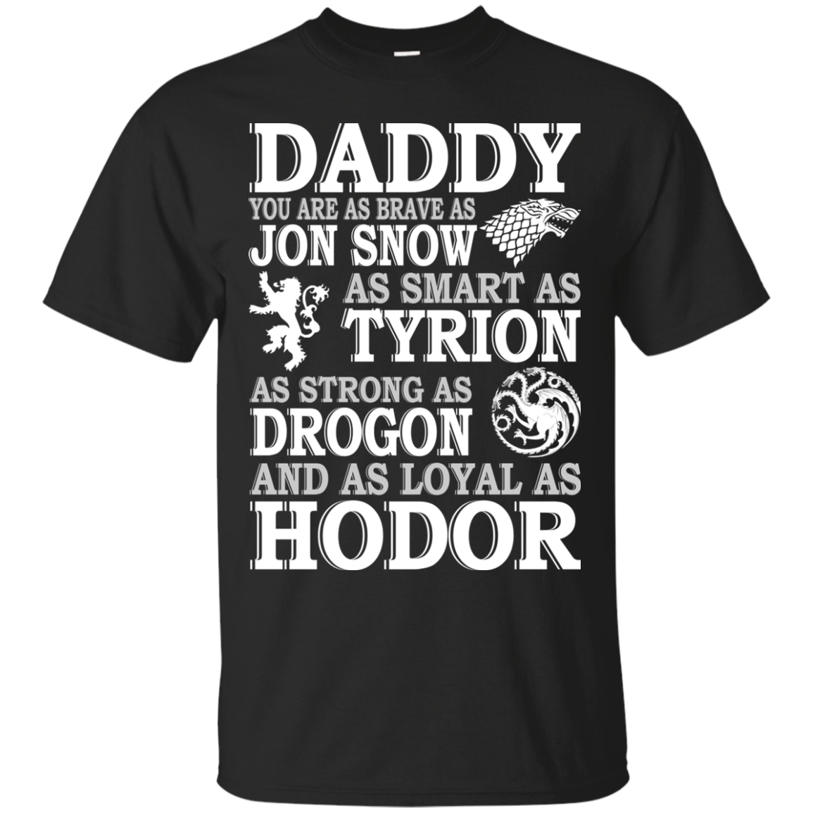 4c016e91 Game Of Thrones Shirts Jon Snow - Ortsplanungsrevision Stadt Thun