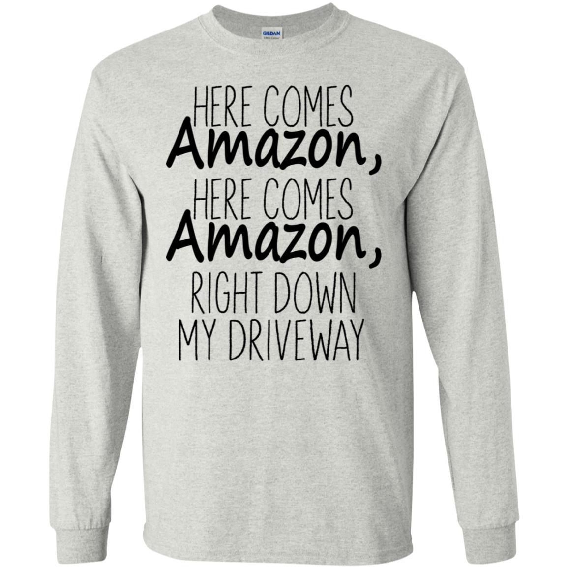 22474e3b Gildan Crewneck Sweatshirt Amazon | Azərbaycan Dillər Universiteti
