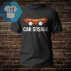Car Sosage Shirt
