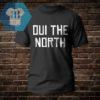 Oui The North Shirt