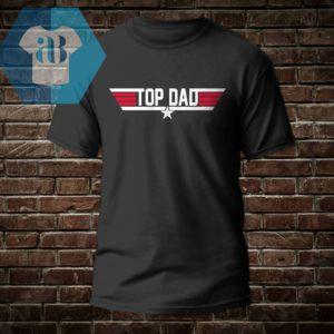 Top Dad Shirt