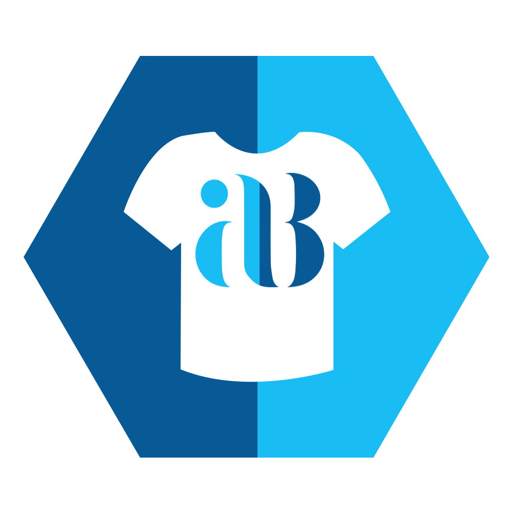 Allbluetees – Online T-Shirt Store – Perfect for your day to day!