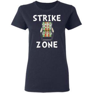 Strike Zone Shirt