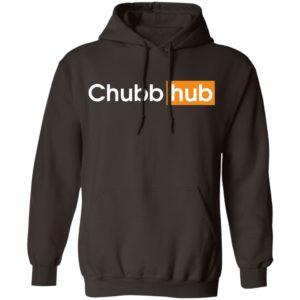 Chubb Hub Shirt